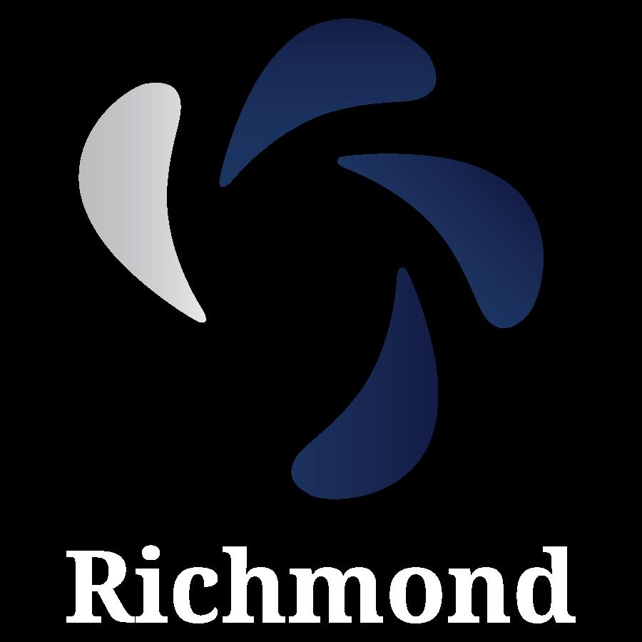 RICHMOND HEIGHTS SDN BHD