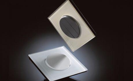 Luxury Wiring Series